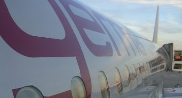 Germanwings: tante le novità per il 2011