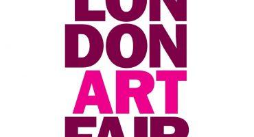 Le offerte imperdibili – Londra: arte e risparmio