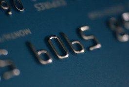 Compagnie aeree: 5 nuove tasse per il 2011