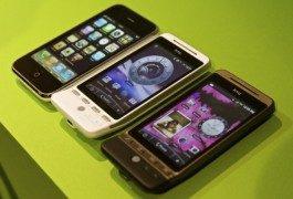 Lo Smartphone irrompe nel mondo dei viaggi: ecco il turista 2.0