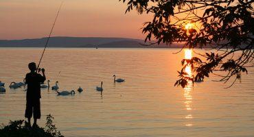 Ungheria, presidenza dell'UE: scopriamo il paese. Tour delle regioni (2/3)