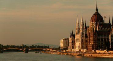 Ungheria, presidenza dell'UE: scopriamo il paese. Budapest e dintorni (1/3)