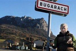 2012, fine del mondo: incontriamoci a Bugarach!