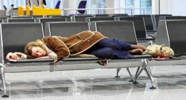 Ritardi aerei: indennizzi e rimborsi. Quali i diritti del viaggiatore?