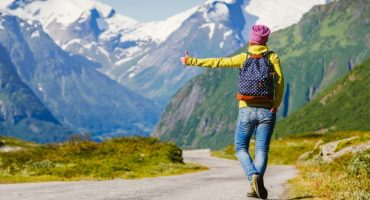 Autostop: 10 consigli per farlo in modo sicuro ed efficace
