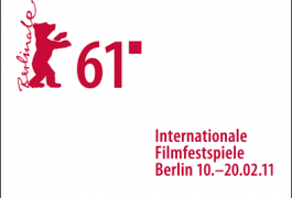 Berlinale: cinema d'autore a prezzi low cost