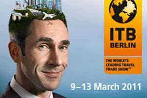 ITB: il mondo del turismo si ritrova a Berlino