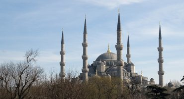 Istanbul, tra arte, cinema e risparmio