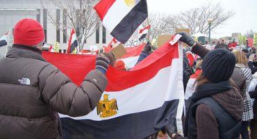 Il Ministero degli Affari Esteri sconsiglia i viaggi in Egitto