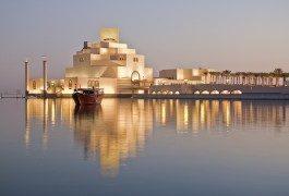Alla scoperta del Qatar