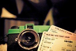 5 nuovi consigli per fotografie da favola