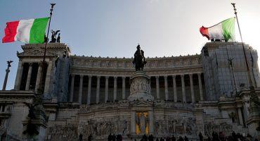 Unità d'Italia e San Patrizio: un 17 marzo coi botti