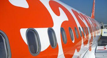 Voli low cost: nuovi collegamenti Easyjet, Ryanair e Wizz Air