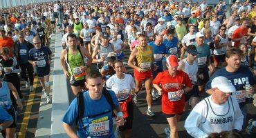 Sport e turismo: ecco la top 10 delle maratone europee