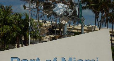 Le offerte imperdibili: Miami & arte a €446!