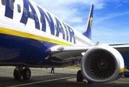 Vacanze di Pasqua: gli addetti agli aeroporti spagnoli pianificano uno sciopero