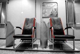 5 utili servizi aeroportuali