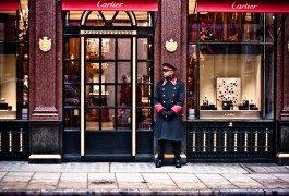 Caccia all'affare: le migliori strade dello shopping