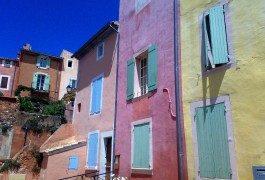 Tante ragioni per visitare Marsiglia