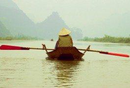 Vivere il Vietnam