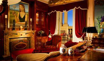 Gli hotel più costosi al mondo