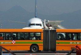 Ryanair: il punto della situazione a Trapani