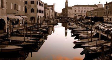 Tesori d'Italia, 1° parte: Nord