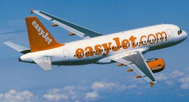 Le novità dalle low cost: easyJet e nuovi costi in arrivo