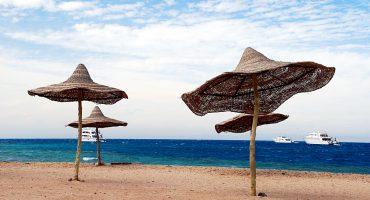 Vacanze estive: come ottenere di più spendendo meno