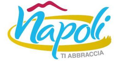 Napoli e il Maggio dei Monumenti