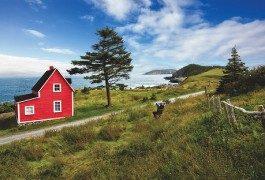 7 spot turistici che accendono la fantasia del viaggiatore