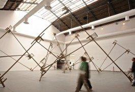 Biennale di Venezia: tutto ciò che devi sapere