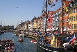 Viaggio a Copenaghen: i 10 consigli del Blog del Viaggiatore!