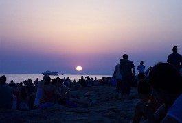 Le offerte irripetibili: Milano – Ibiza a fine giugno a €100
