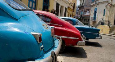Le offerte imperdibili: fuga a L'Avana!