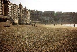Vacanze estive: i Paesi Baschi