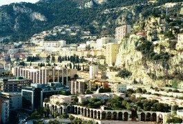 Estate a Monaco: matrimoni reali, feste e mostre