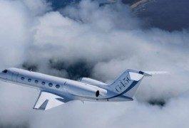 Aerei e biodiesel: ecco il primo volo intercontinentale