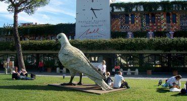 Ultim'ora: nuovo stop all'aeroporto di Pisa