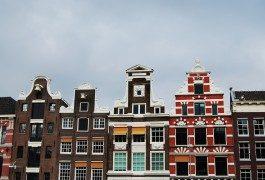Vivere Amsterdam