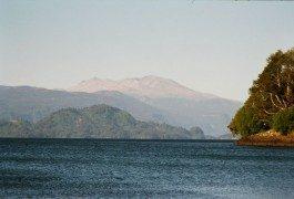 Ultim'ora: cancellazioni dovute al vulcano cileno