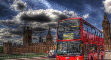Le offerte imperdibili: concerti e spettacoli a Londra