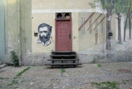 Viaggi al risparmio: alla scoperta di Belgrado, parco giochi della Serbia