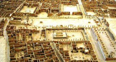 Siti archeologici che passione: ecco la top 5 di liligo!