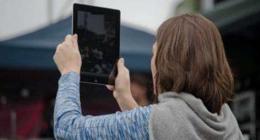 Top 10: le migliori applicazioni di viaggio per iPad