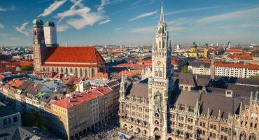 Transavia collegherà la Sicilia con Monaco di Baviera