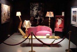 5 musei parigini dei quali (probabilmente) non hai mai sentito parlare