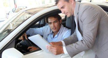 La guida completa al noleggio auto