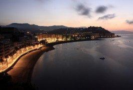 In Andalusia, per il primo hotel 7 stelle della Spagna