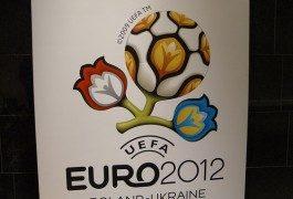 Euro 2012: l'Europa dell'Est al centro dell'attenzione!
